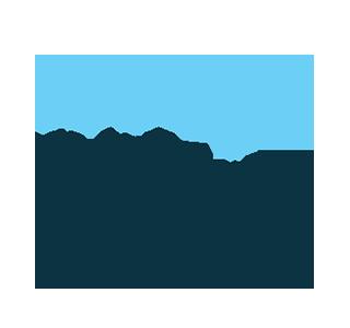 Blue Streak Plumbing